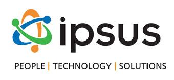 IPSUS Technologies Ltd